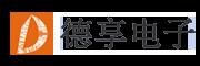 深圳市德享电子有限公司