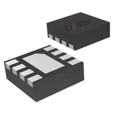 1-2节电池电量计芯片:CW2015