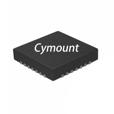 CY8096H, 一款高集成度USB Audio 96K解析力音频芯片