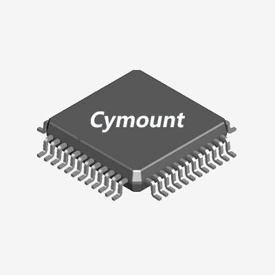 CY6192D:USB数字音频输出(S/PDIF)转换芯片